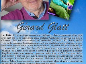 4ème Grenier des mots à Thaon les Vosges...