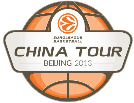 Real Madrid to play in Beijing on October 11