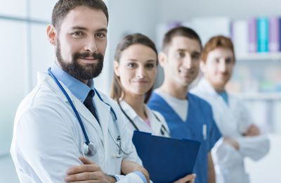 What To Expect At An Urgent Medical Clinic