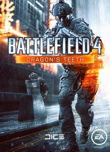 Battlefield 4 tease son prochain DLC