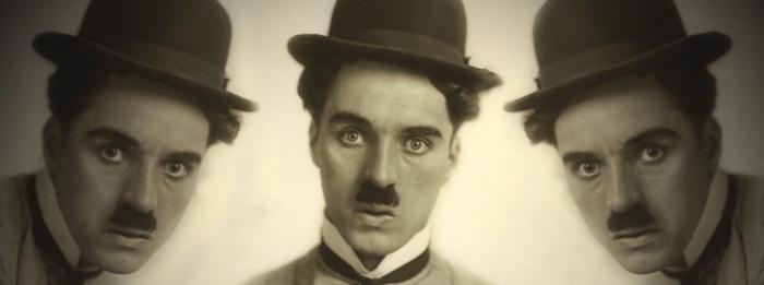 """""""Charlie Chaplin, le génie de la liberté"""" ce soir sur France 3"""