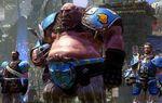 Un match de Titans