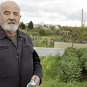 """Paroles de jardiniers audois : """"Le couvre-feu, c'est plus dur que le confinement !"""""""