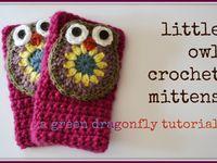 liens creatifsgratuits, free craft links 20/01/15