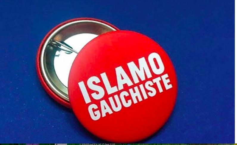 Islamo-gauchiste