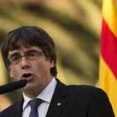 Catalogne: 691 entreprises ont déjà délocalisé leur siège social - MOINS de BIENS PLUS de LIENS