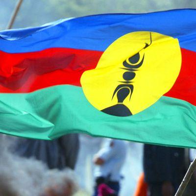 La colonisation en Nouvelle-Calédonie: un dossier politiquement clos?