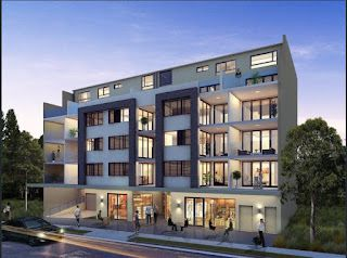 Top Reasons for Hiring Marrickville Real Estate Agents