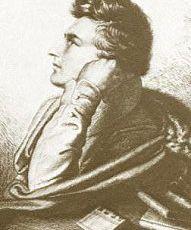 13 Dicembre 1797, nasce Heinrich Heine: Romantico, non sentimentale
