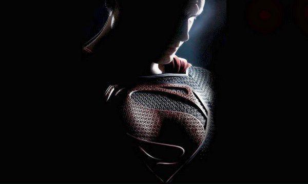 Qui veut voir la nouvelle bande annonce de Superman Man of Steel ?