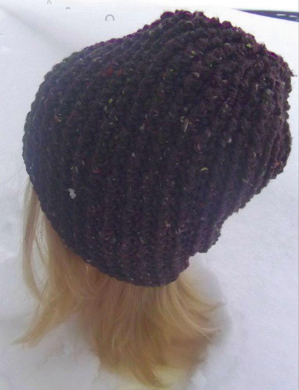 Album - accessoires-cheveux