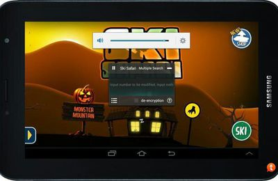 How To Hack Android Games Using SB GameHacker