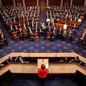 """La Russie déclare que le projet de loi de la Chambre des Représentants US constitue un """" acte de guerre """". (World Beyond War) -- Gar Smith"""