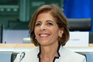 La Commissaire européenne à la Santé prise en flagrant délit de corruption