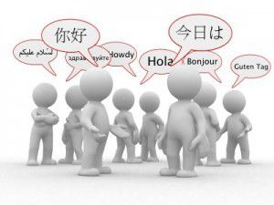 Is Wanting to be a Polyglot a Misdirected Dream?