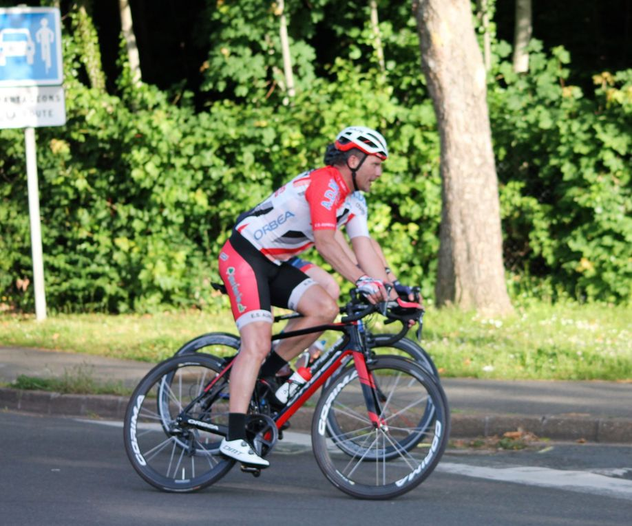 Album photos des courses du samedi 15 juin à Maintenon (28)