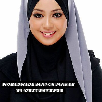 MUSLIM MATRIMONIAL ON YOUTUBE 91-09815479922 MUSLIM MATRIMONIAL ON YOUTUBE