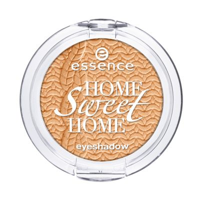 """[Preview] essence trend edition """"home sweet home"""""""