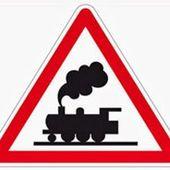 Réforme capitaliste de la SNCF: ça va balancer sec
