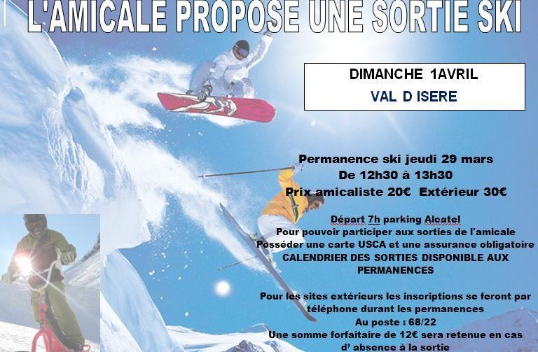 Album - 2012 Belle saison de ski