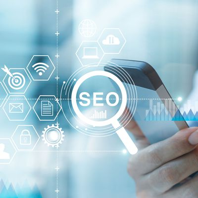 Major SEO Updates Made Until Now – Must Read!