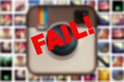 """@Tech_fanpage: Instagram cambia le regole,..."