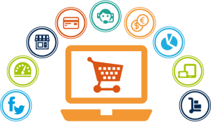 Some of the Most Important Aspects of Testing E-Commerce Websites