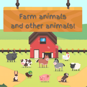 ANIMALS by TAYLAN on Genially
