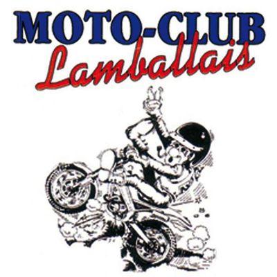 Moto Club LAMBALLE