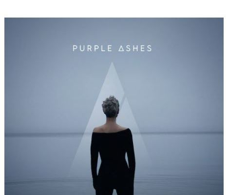 Purple Ashes 🎬 Dreamers In Sleepless Night