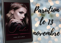 « Pauline — Gang of Girls Tome 1 » de Caroline Costa