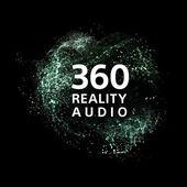Sony met au point un nouveau format audio à 360 degrés : 360 Reality Audio - OOKAWA Corp.