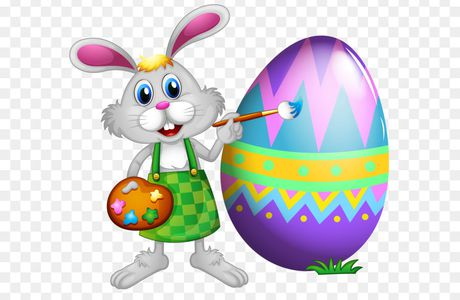 Dicton de Pâques