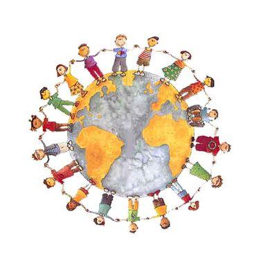 Prière Universelle 27è Dimanche Temps Ordinaire - 4 octobre 2020 Année A
