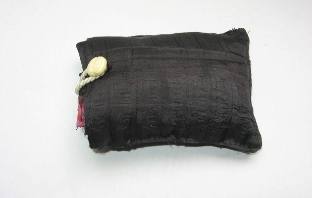 très mini sac pliable (11cm)