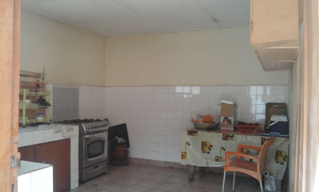 Maisons et Terrains à vendre Abidjan Marcory Zone 4