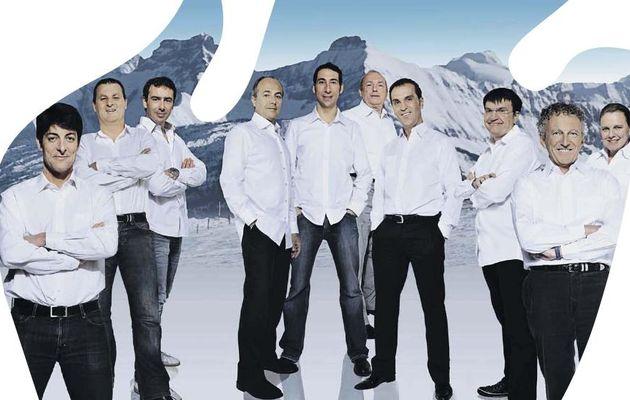 Vancouver 2010 : Le dispositif TV des JO sur France Télévisions