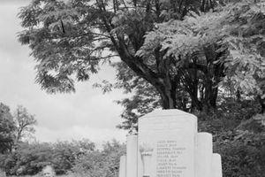 Ils cherchent des témoignages sur les héros gersois du 18 juin 1940