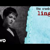 The Cranberries - Linger (Official Music Video)