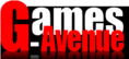 Le blog de games-avenue.com