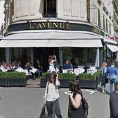 """À Paris, un restaurant chic accusé de discriminer """"les arabes, les moches et les vieux"""""""