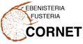 Fusteria Cornet