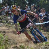 Flamanville : Pauline Ferrand-Prévot déclare forfait aux championnats de France de cyclo-cross
