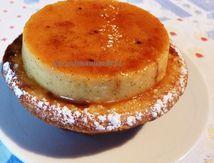 Pâtisserie Lopès