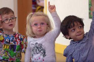 """""""Une Idée folle"""" : le documentaire qui veut changer l'école"""