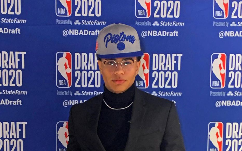 Killian Hayes sera le meneur titulaire des Detroit Pistons, parole de l'entraîneur-chef Dwane Casey