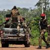 Ouest ivoirien, 48h après : La vérité sur l'attaque de Bloléquin