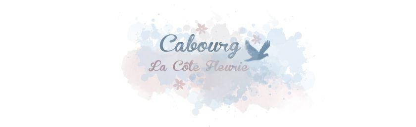 Séjour Romantique à Cabourg, La Côte Fleurie - Normandie I