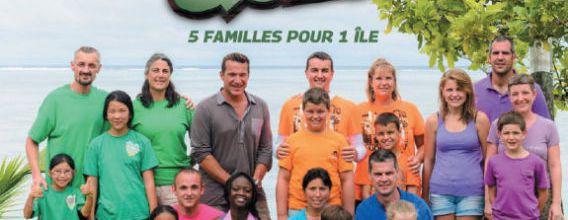 La finale de Tahiti Quest diffusée ce soir sur Gulli (video)