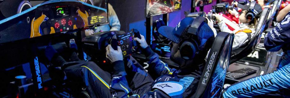 Red Bull donne ses conseils pour F1 2017